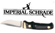 <ins>Đ</ins> Imperial Schrade