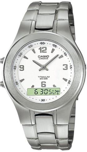 LIN 166-7A-Casio  20650107e9