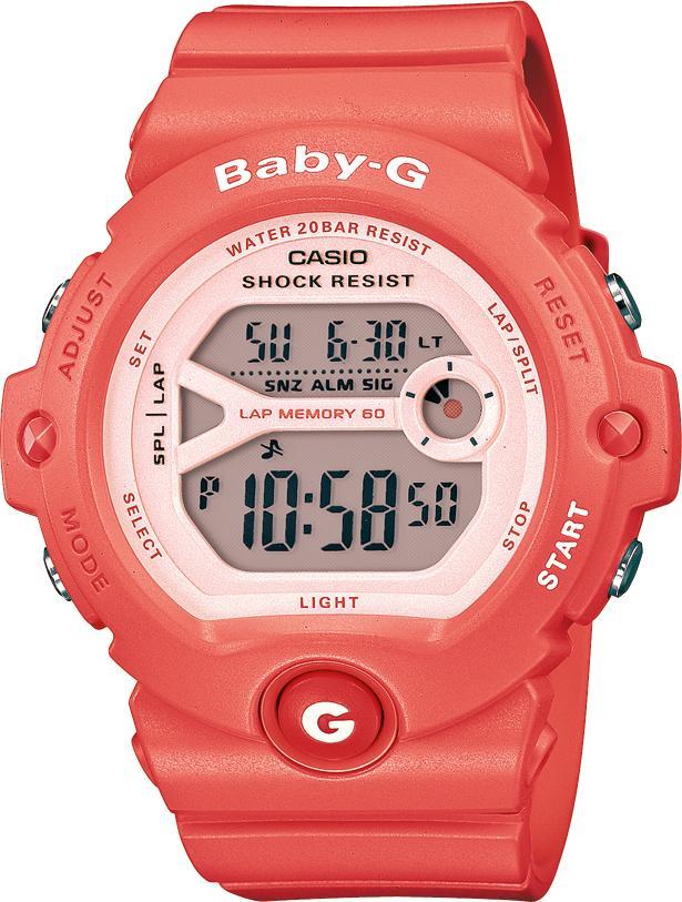 89c1daf967b Casio BG 6903-4. BG6903-4 (Casio