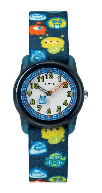 Kids Timex - autorizovaný prodejce  914044aa3e
