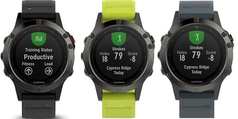 56d7795d99 Atraktivní novinka roku 2017! Výjimečné GPS multisportovní hodinky pro  náročné sportovce a outdoorové nadšence. Mají výjimečný design