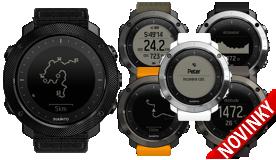 Traversy jsou dokonale outdoorové a military hodinky s GPS. Ocení je  turisté a cestovatelé 2b72fee5ccf